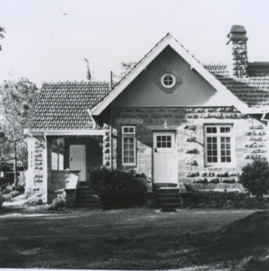 DG guest house 1-1.jpeg