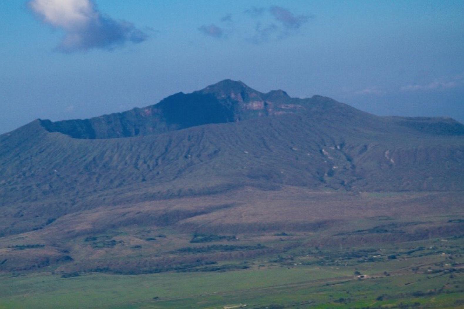Mount Longonot.png