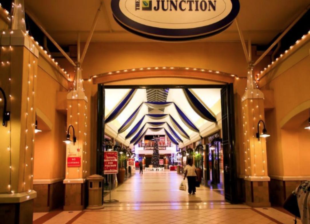 Junction Mall Nairobi.png