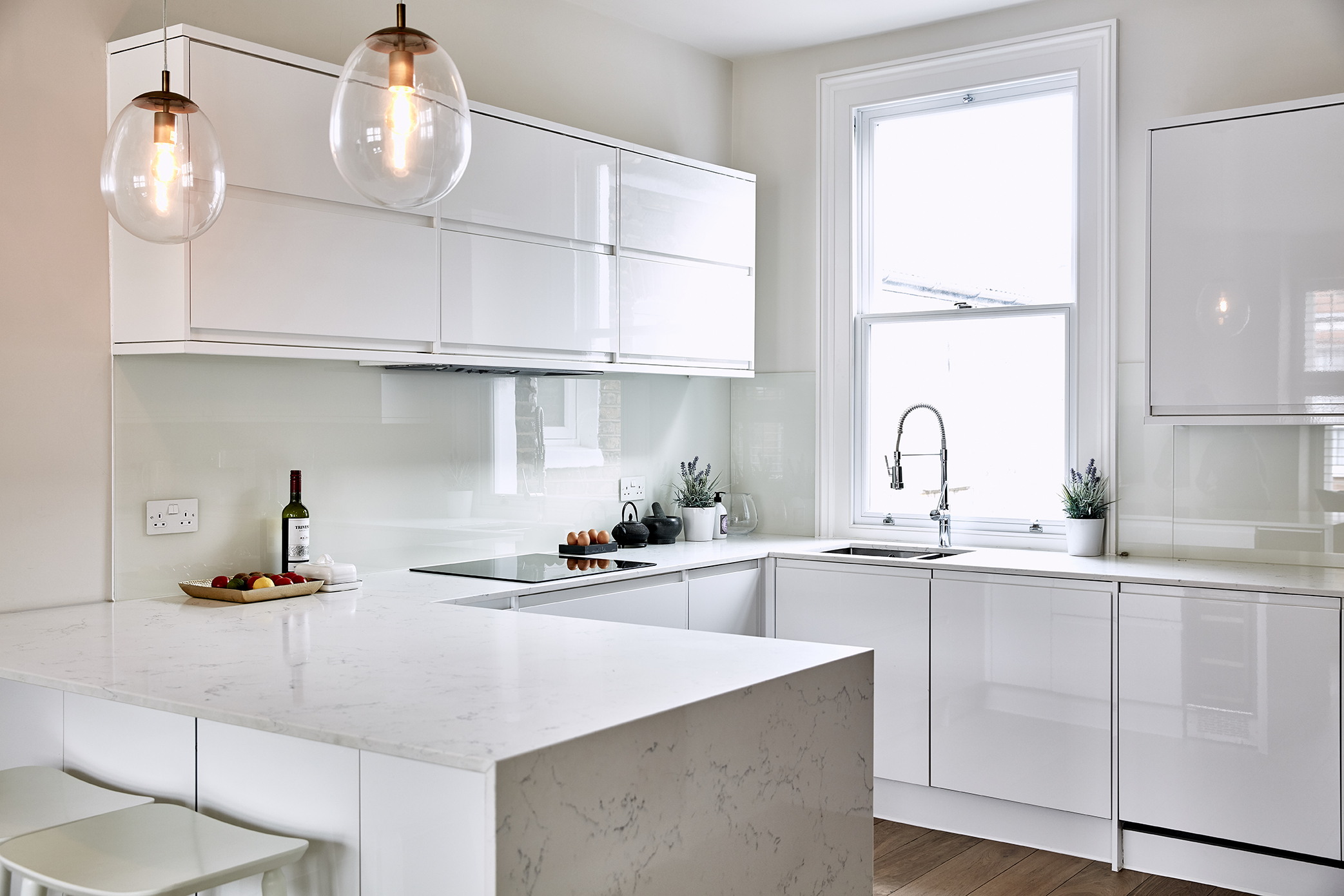 uber contracts  property photography interior photography room kitchen estate.jpg