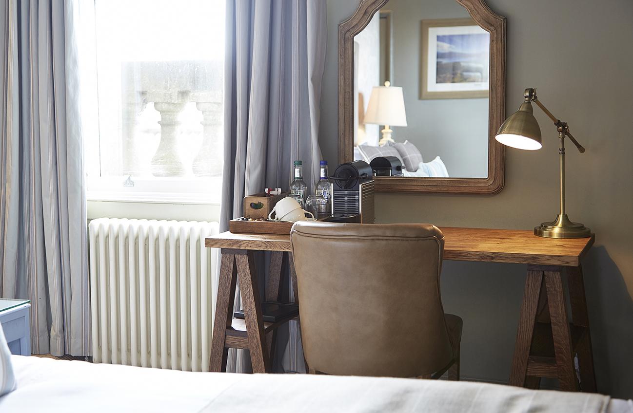 hotel photography interior photography exterior bedroom milsoms greene king loch fyne bar restaurant food drink decor location bath 2.jpg
