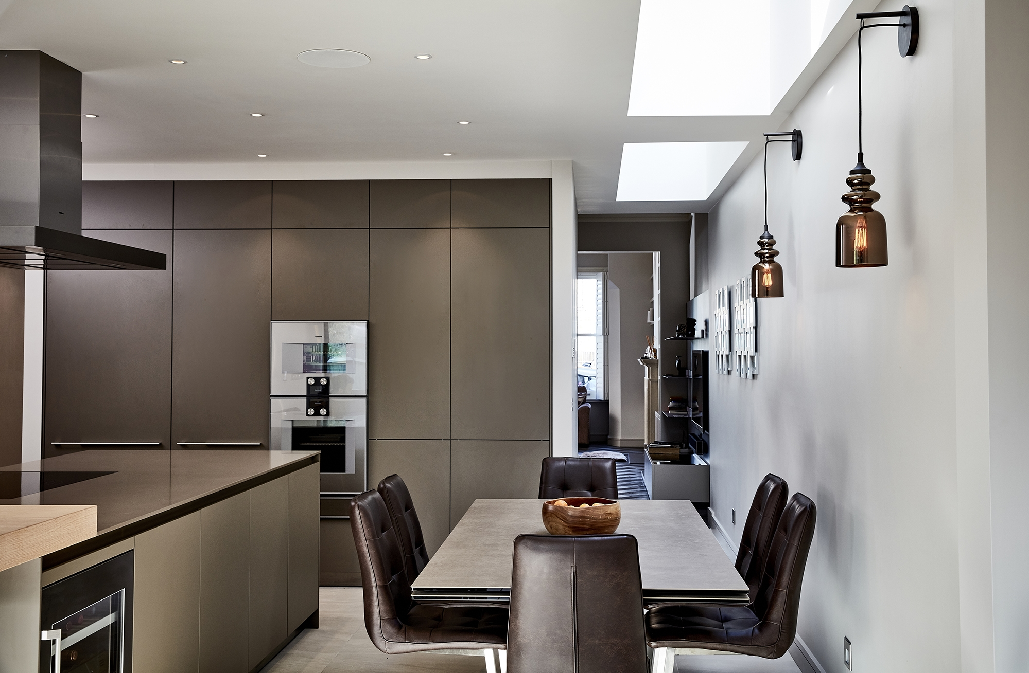 uber contracts property photography interior photography estate kitchen.jpg