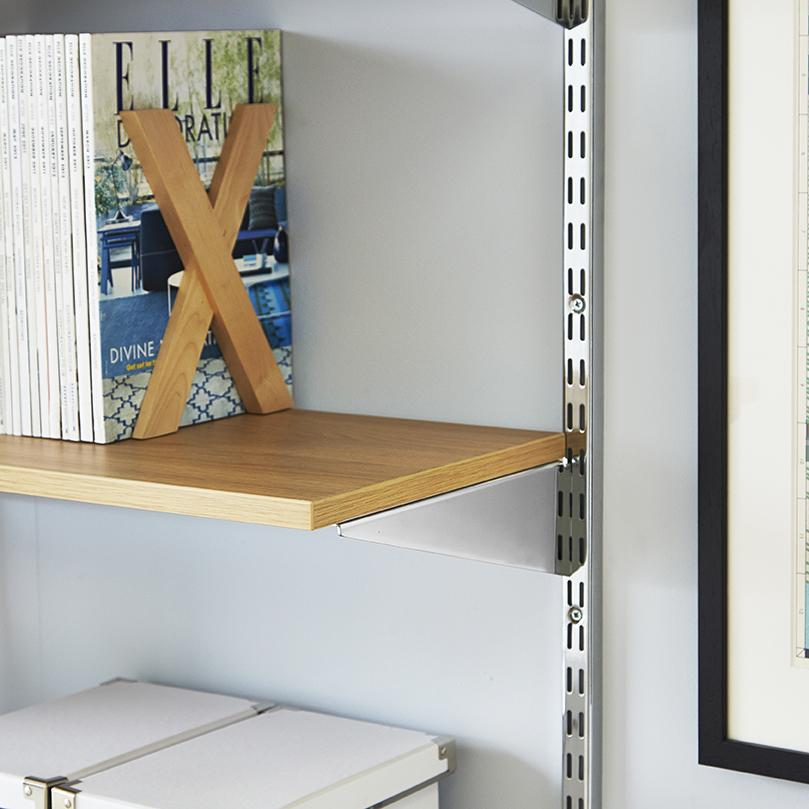 shopfitting warehouse wallfix shelving home shop diy set photography studio set build styling professional commercial.jpg