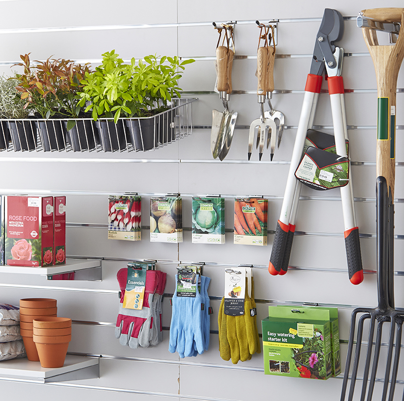 shopfitting warehouse wallfix shelving diy trade home shop set photography studio set build styling professional gardening.jpg