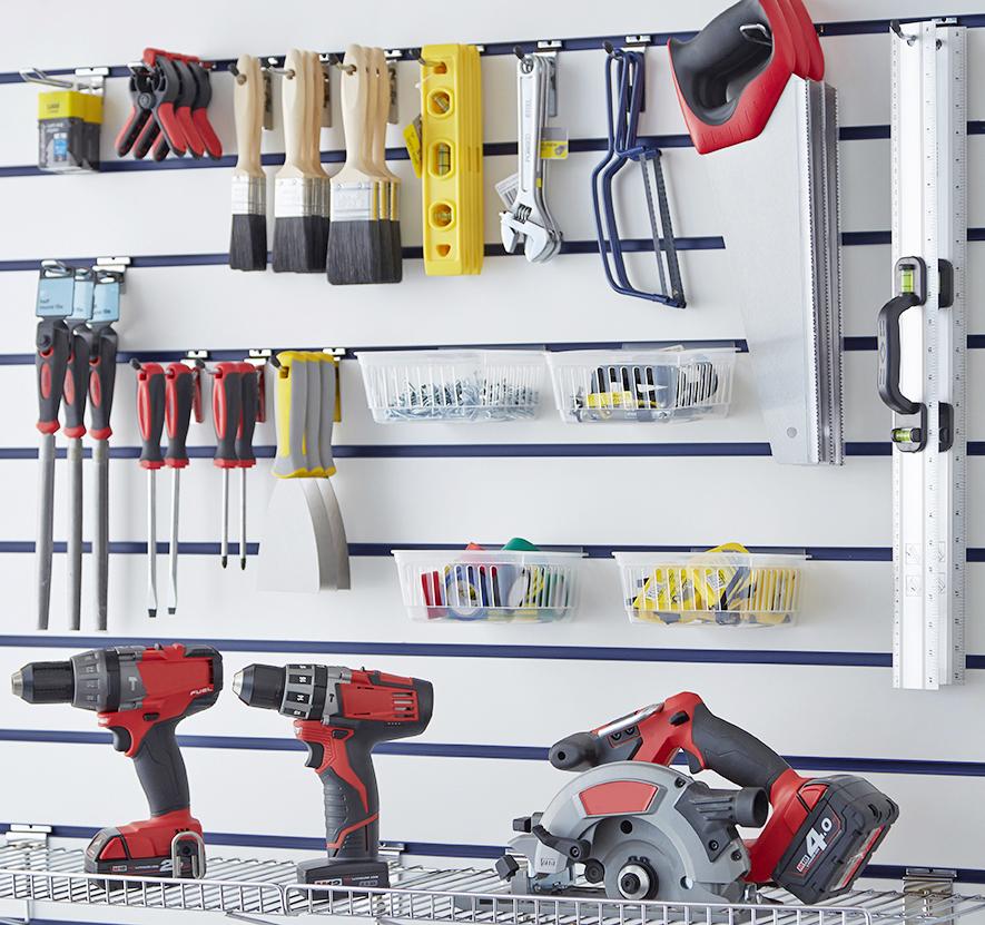 shopfitting warehouse wallfix tool shelving home diy trade home shop set photography studio set build styling professional tools.jpg