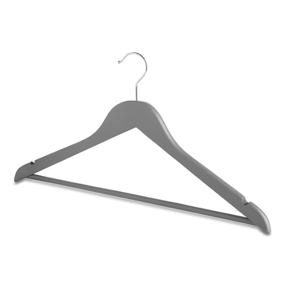 Grey Hanger