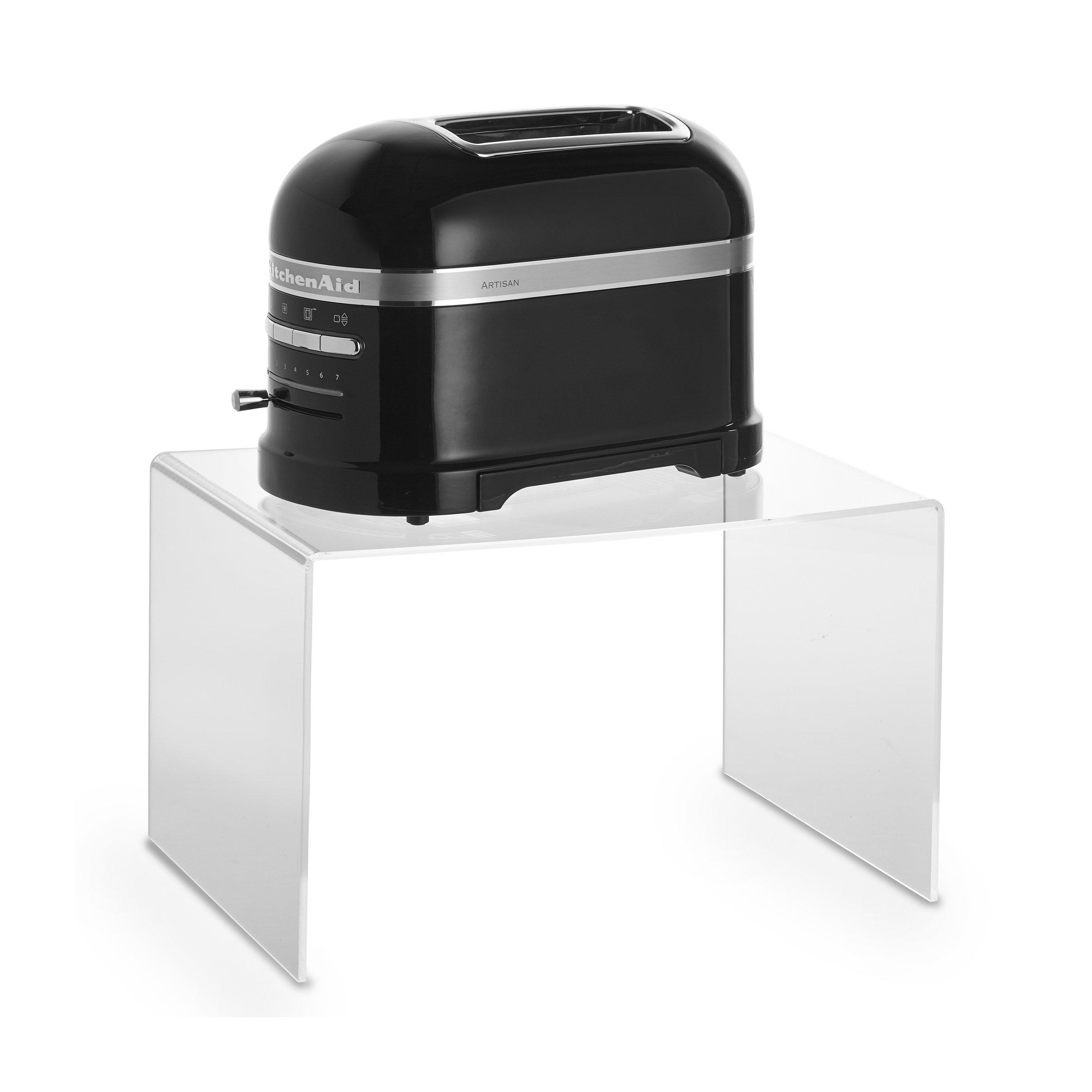 shopfitting warehouse product photography packshot white background bridge black kettle appliance.jpg