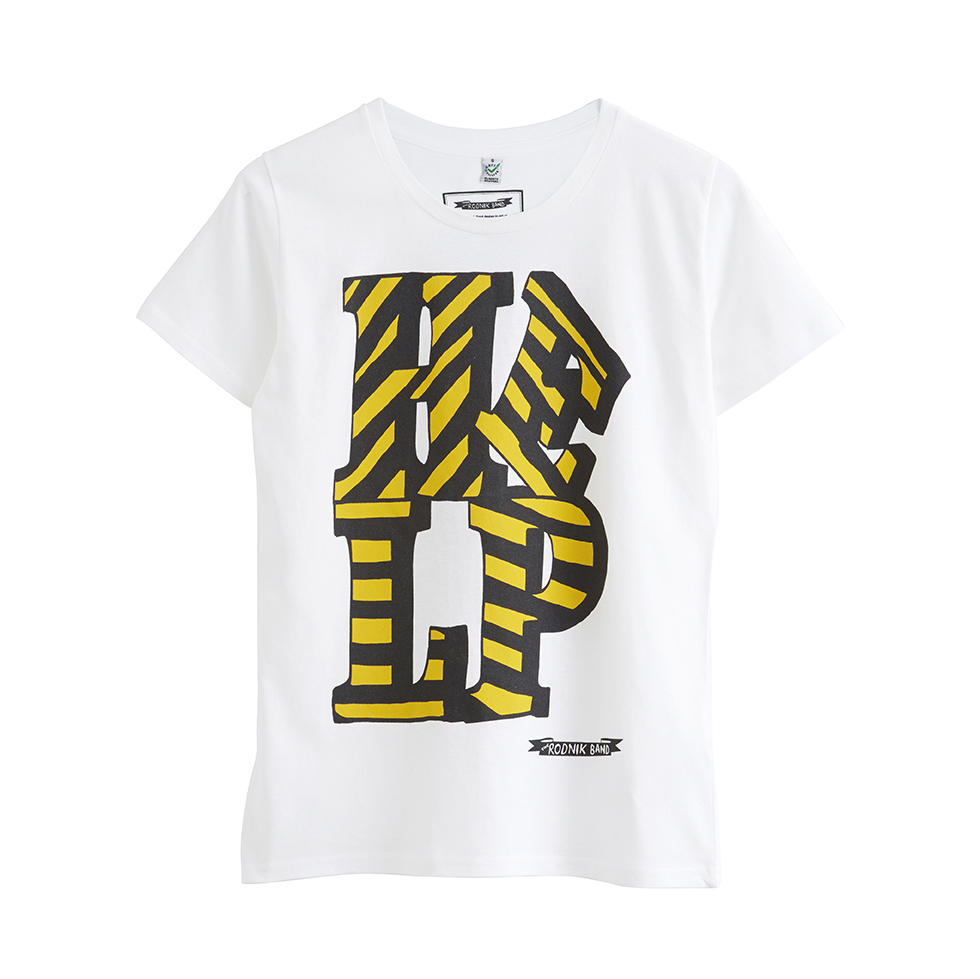 rodnik t-shirt packshot photography clipping path cut out product photography studio lighting professional product white background; styling.jpg