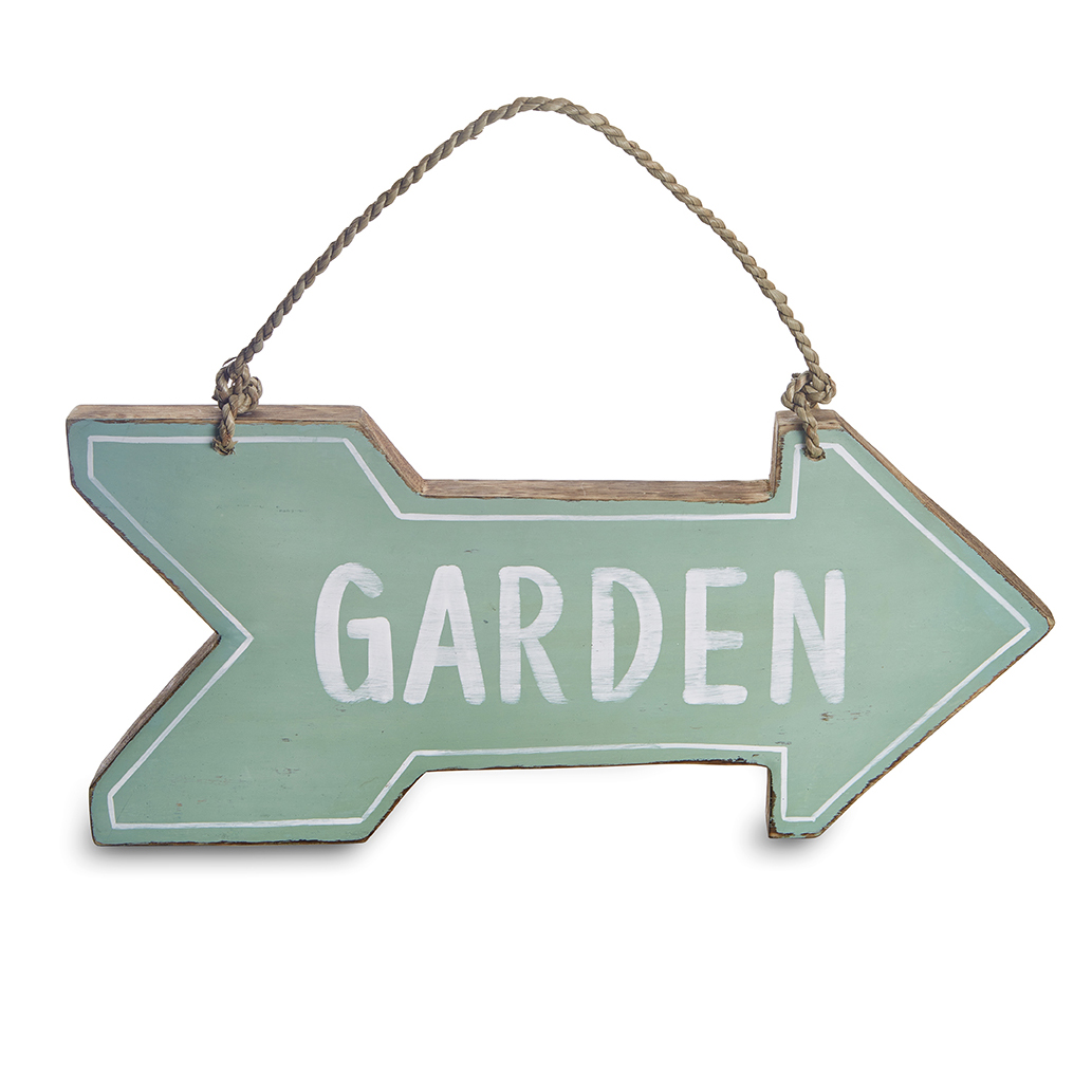 garden sign product home packshot photography clipping path cut out product photography studio lighting professional product white background; styling.jpg