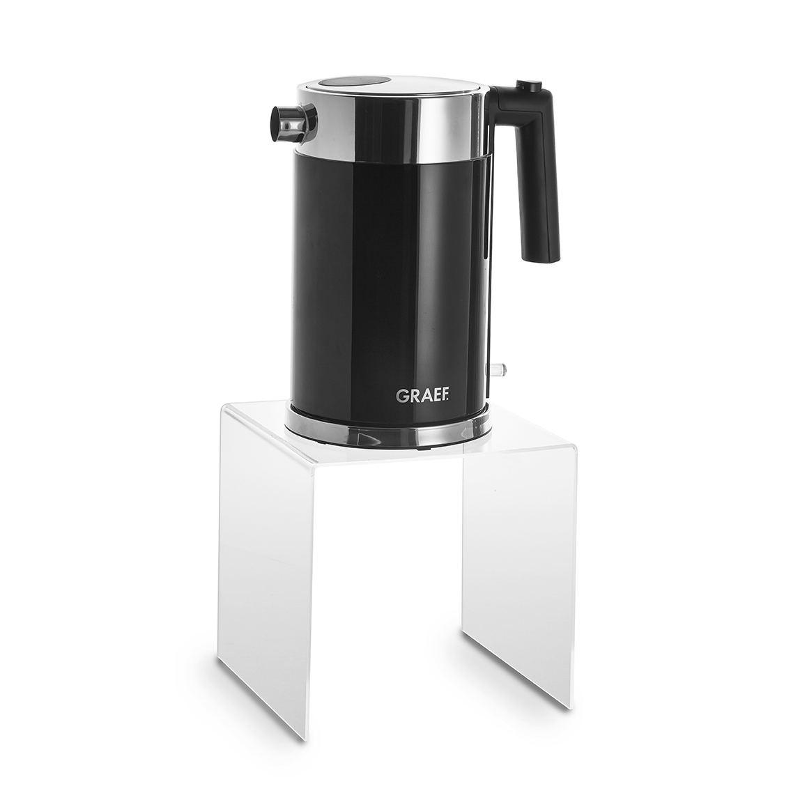 appliance kettle packshot photography clipping path cut out product photography studio lighting professional creative product.jpg
