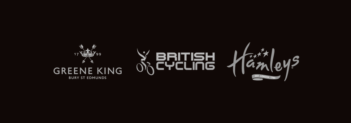 Hamleys London Toys Shop British Cycling Bike Greene King Food Pub Restaurant Hotel Interior Photography Noble Studios