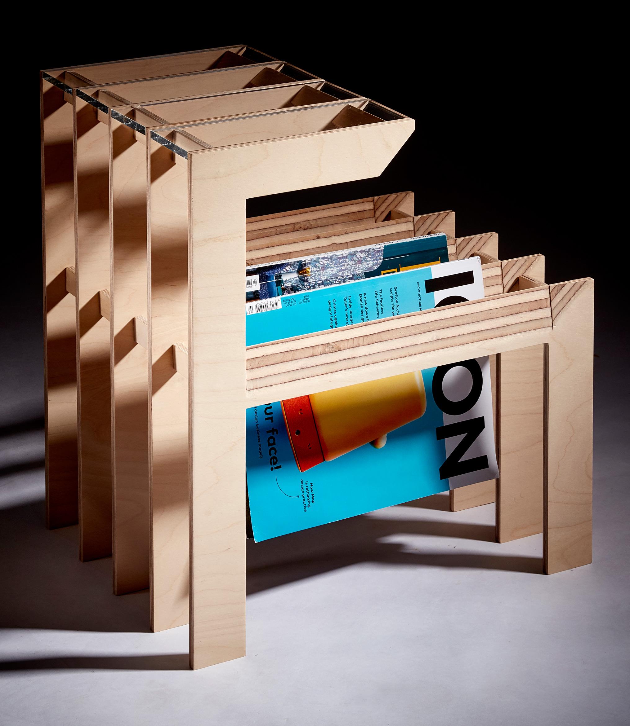 Furniture-modern-geometric-magazine-rack.jpg