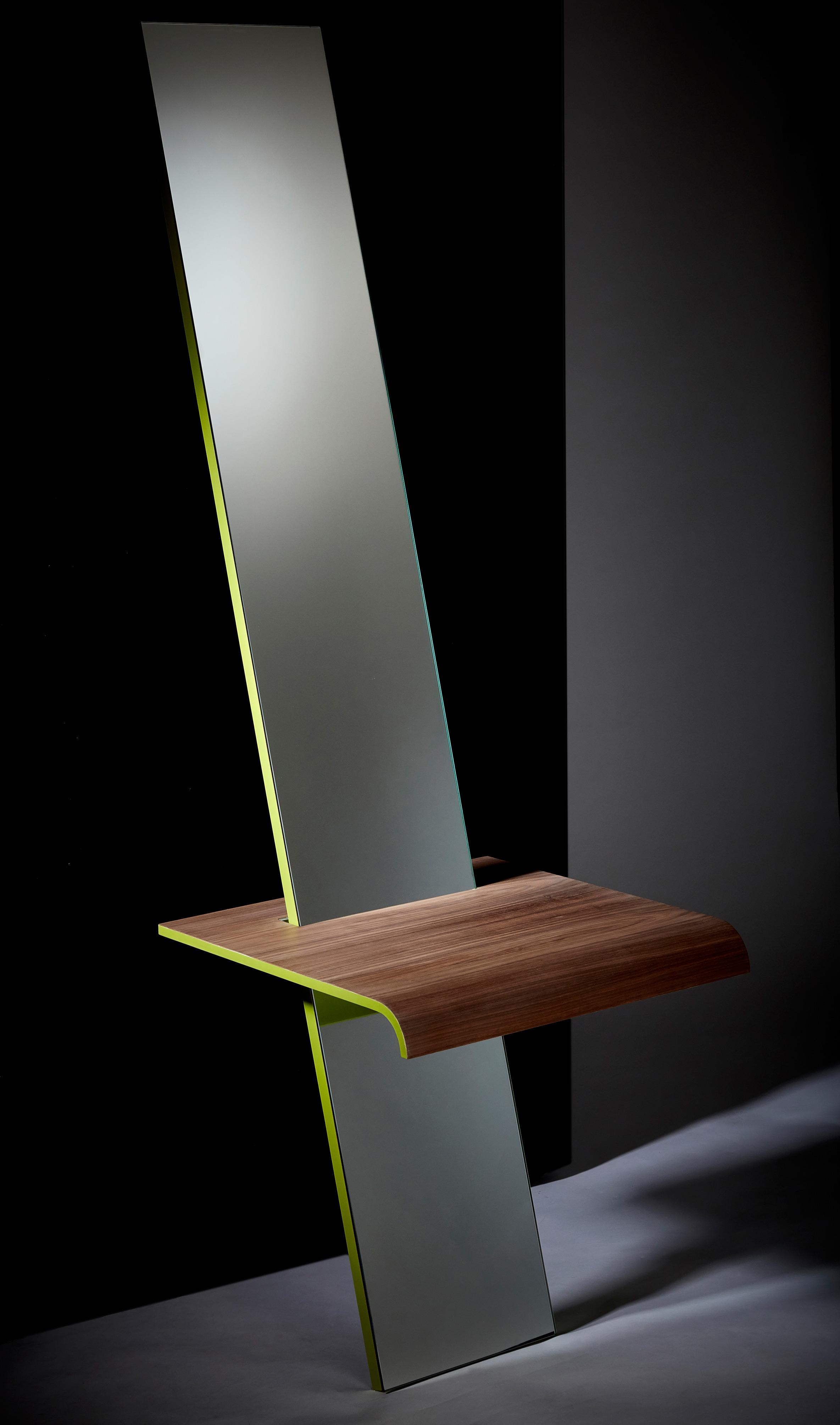 Mirror-product-design-furniture-modern.jpg