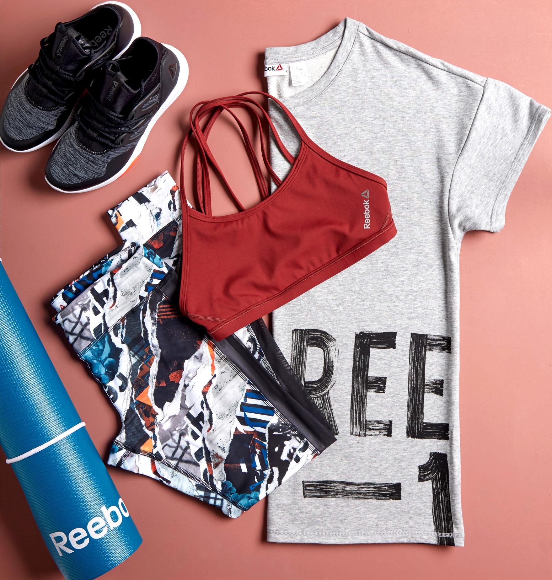 Reebok_Flatlay_gymwear_sports.jpg