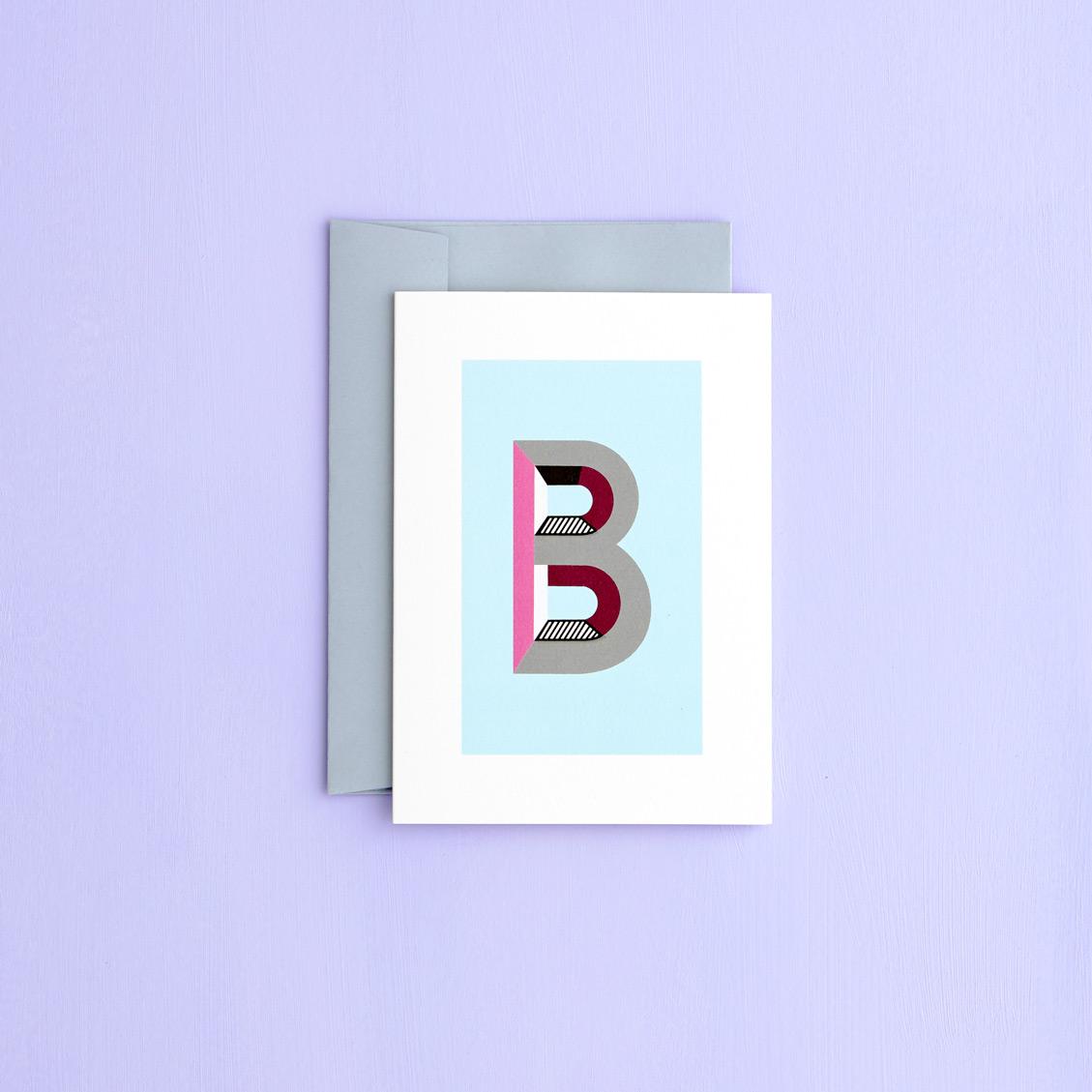 Not_on_the_highstreet_Card_alphabet.jpg