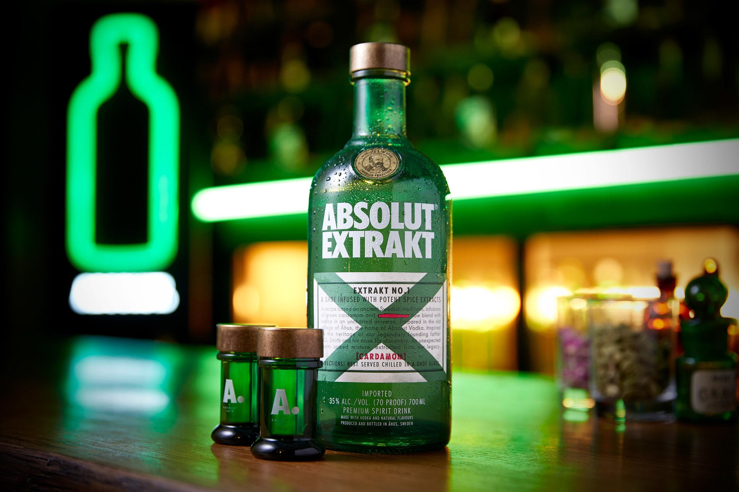 Absolut_Extrakt_drink_photography.jpg