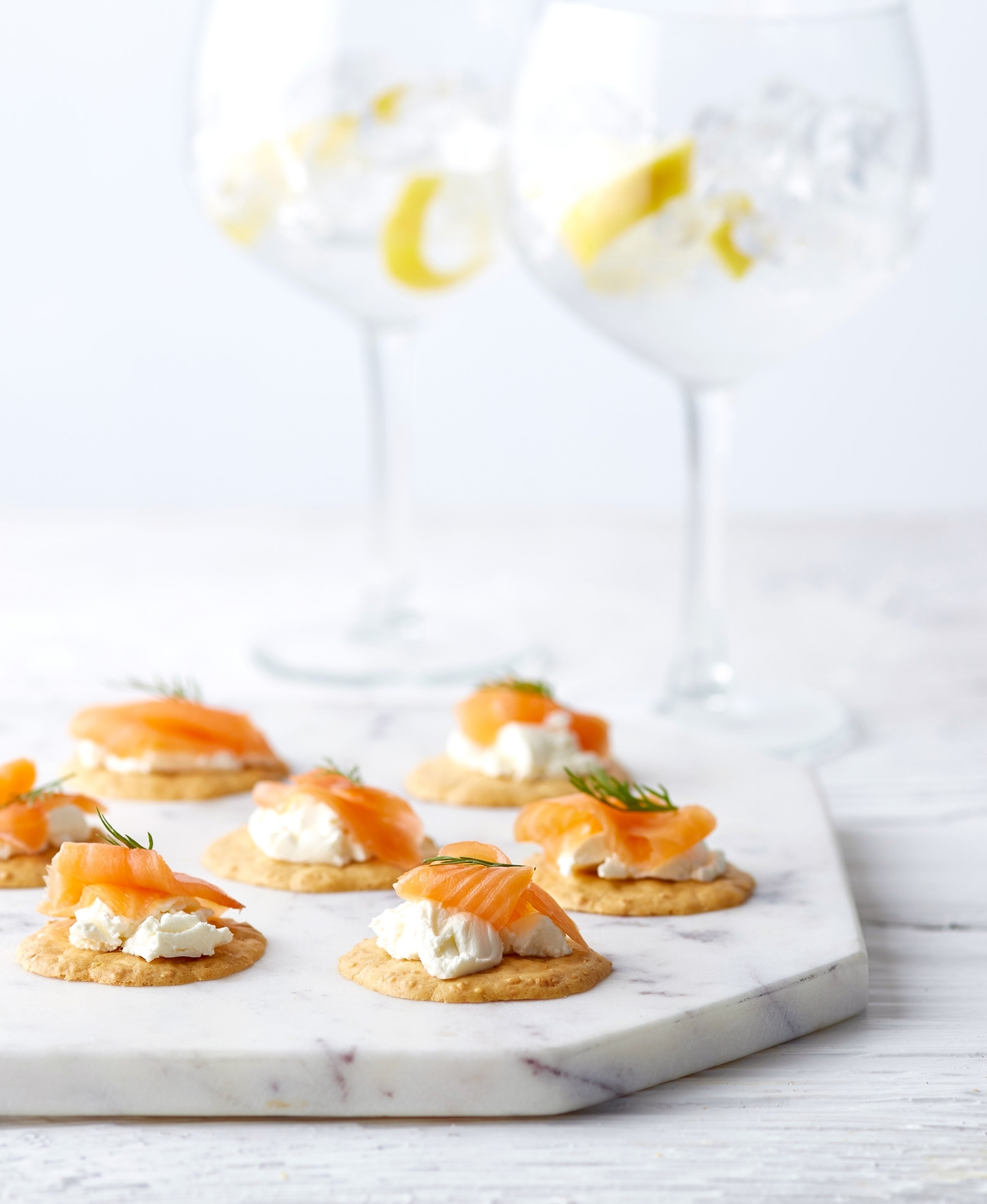 Smoked_salmon_canapes_Fudges_wafer.jpg