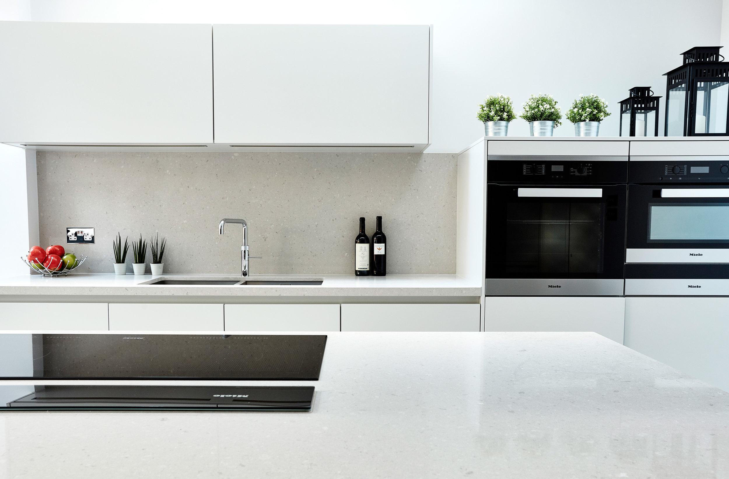 kitchen_modern_interior_worktop.jpg