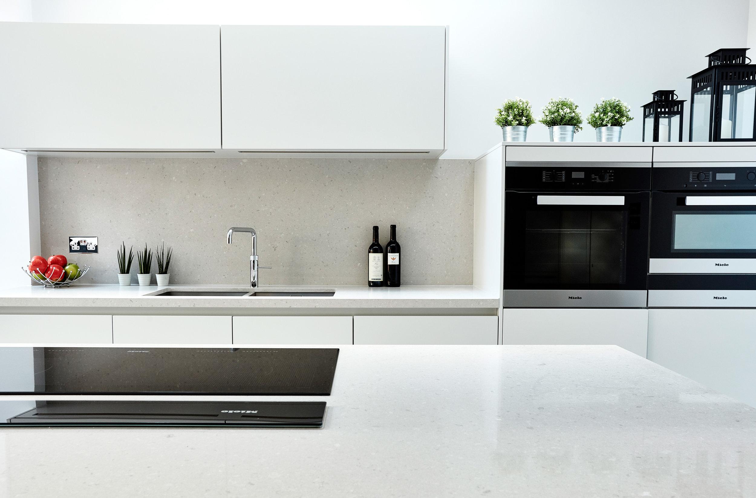 kitchen_modern_interior_worktop.jpg