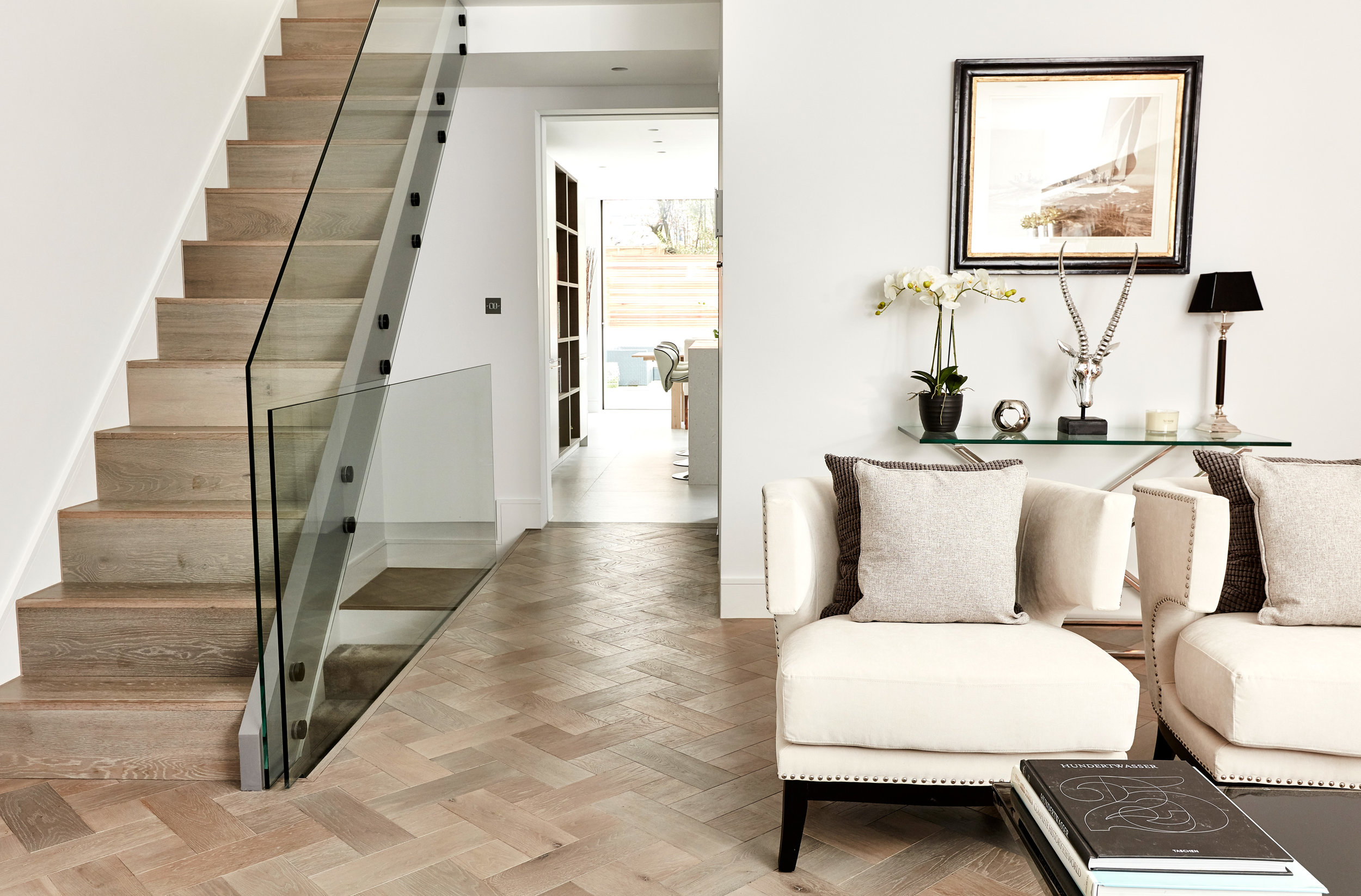 Interior_photography_living_room_stairs.jpg