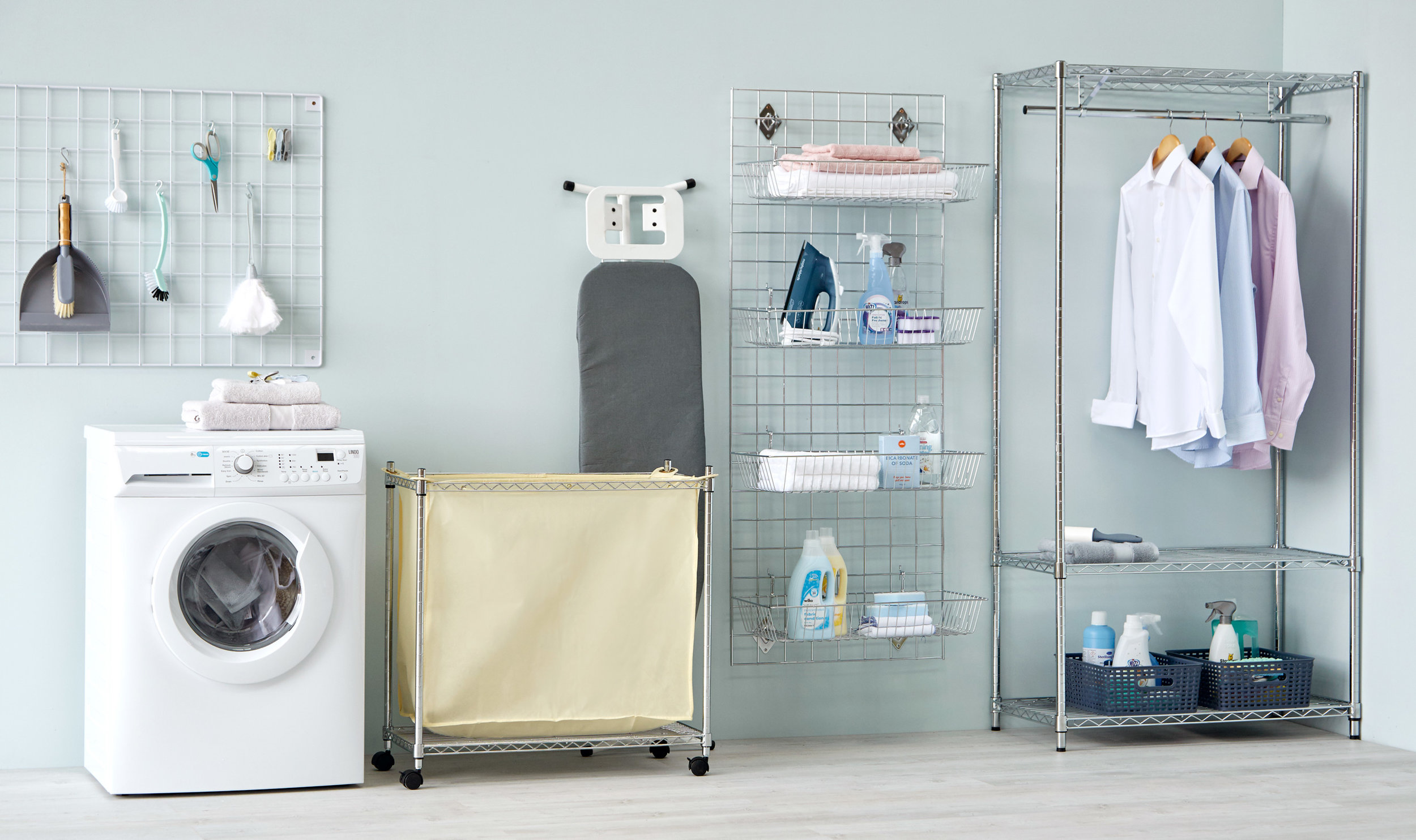 Utility_Room_Storage_roomset_photography.jpg