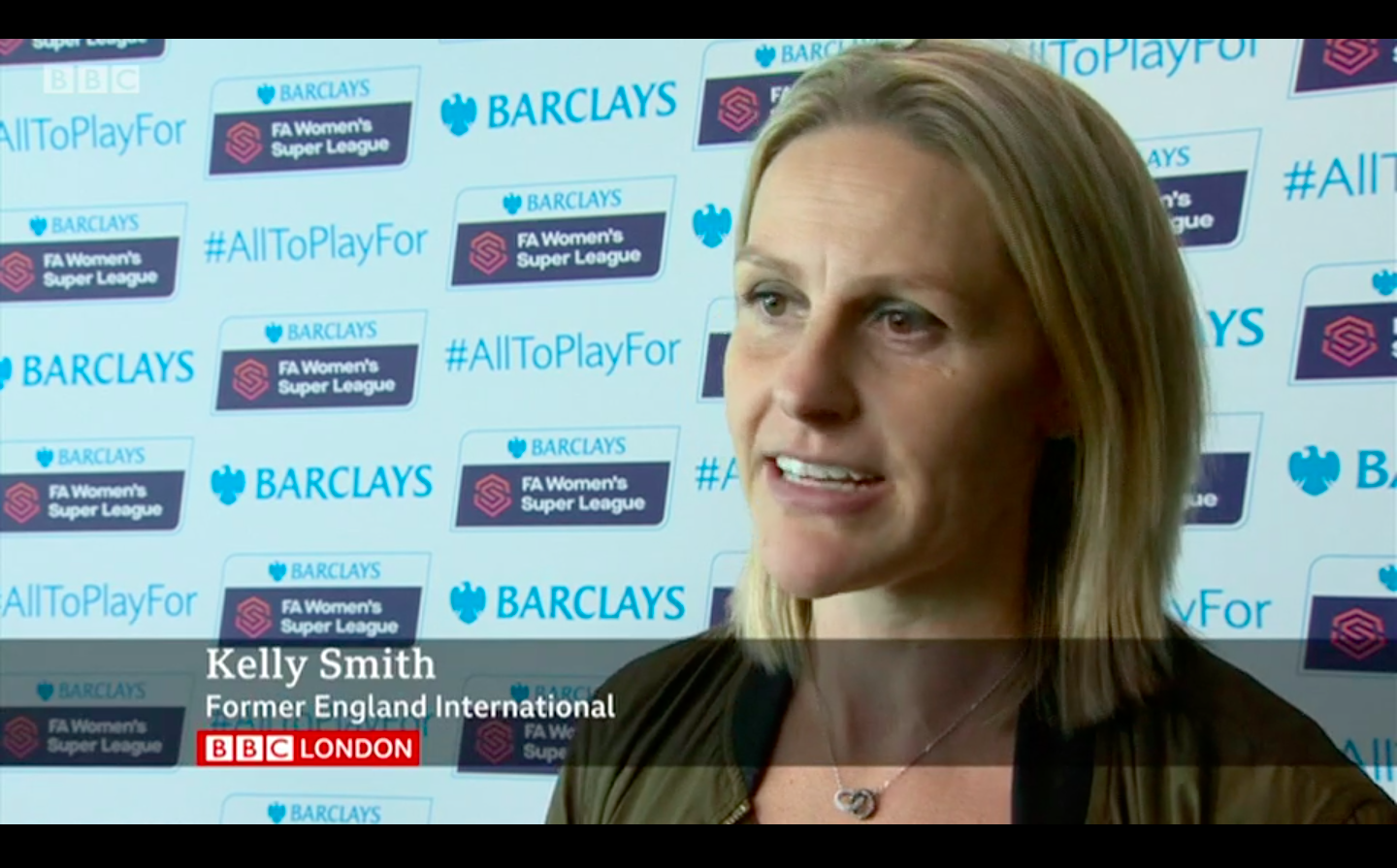 BBC London at SB - Kelly Smith - 9:9:19.png