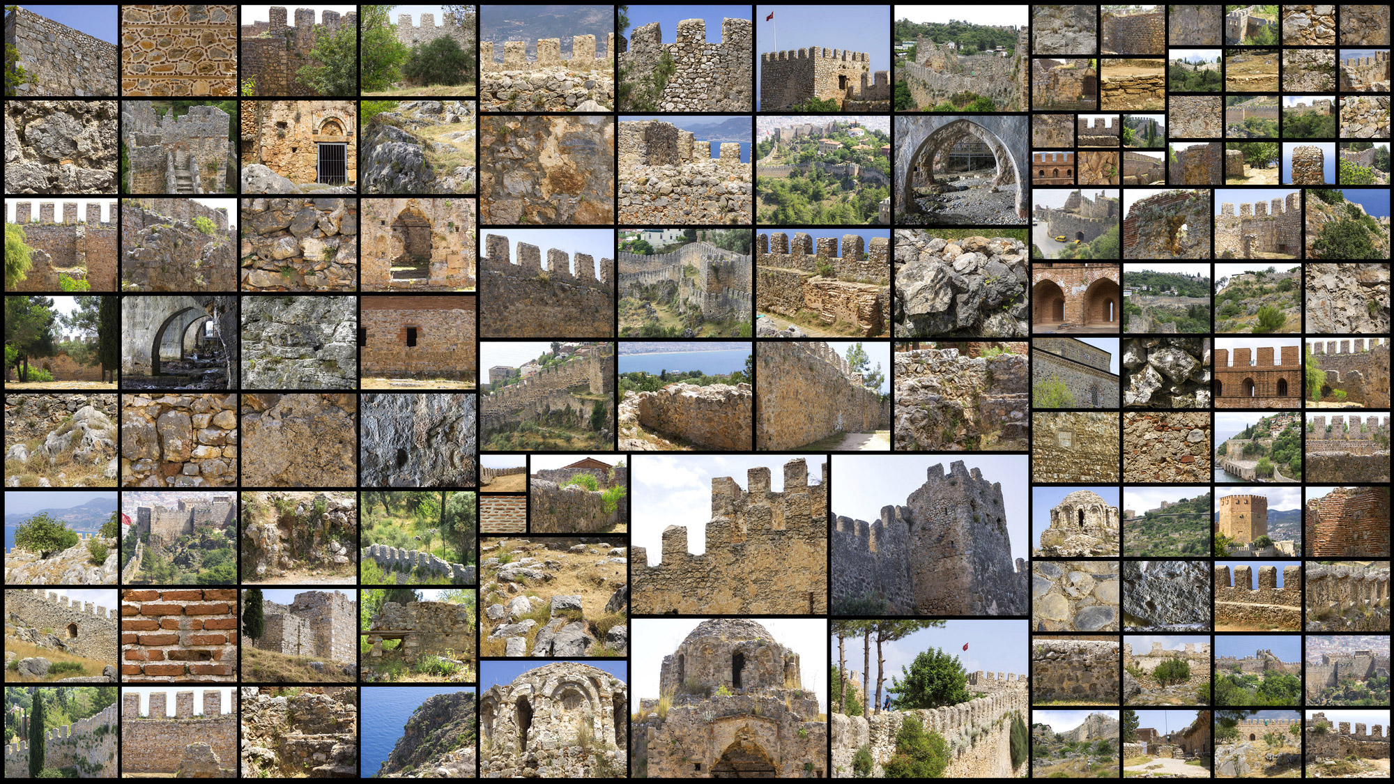 Alanya-Ruins.jpg