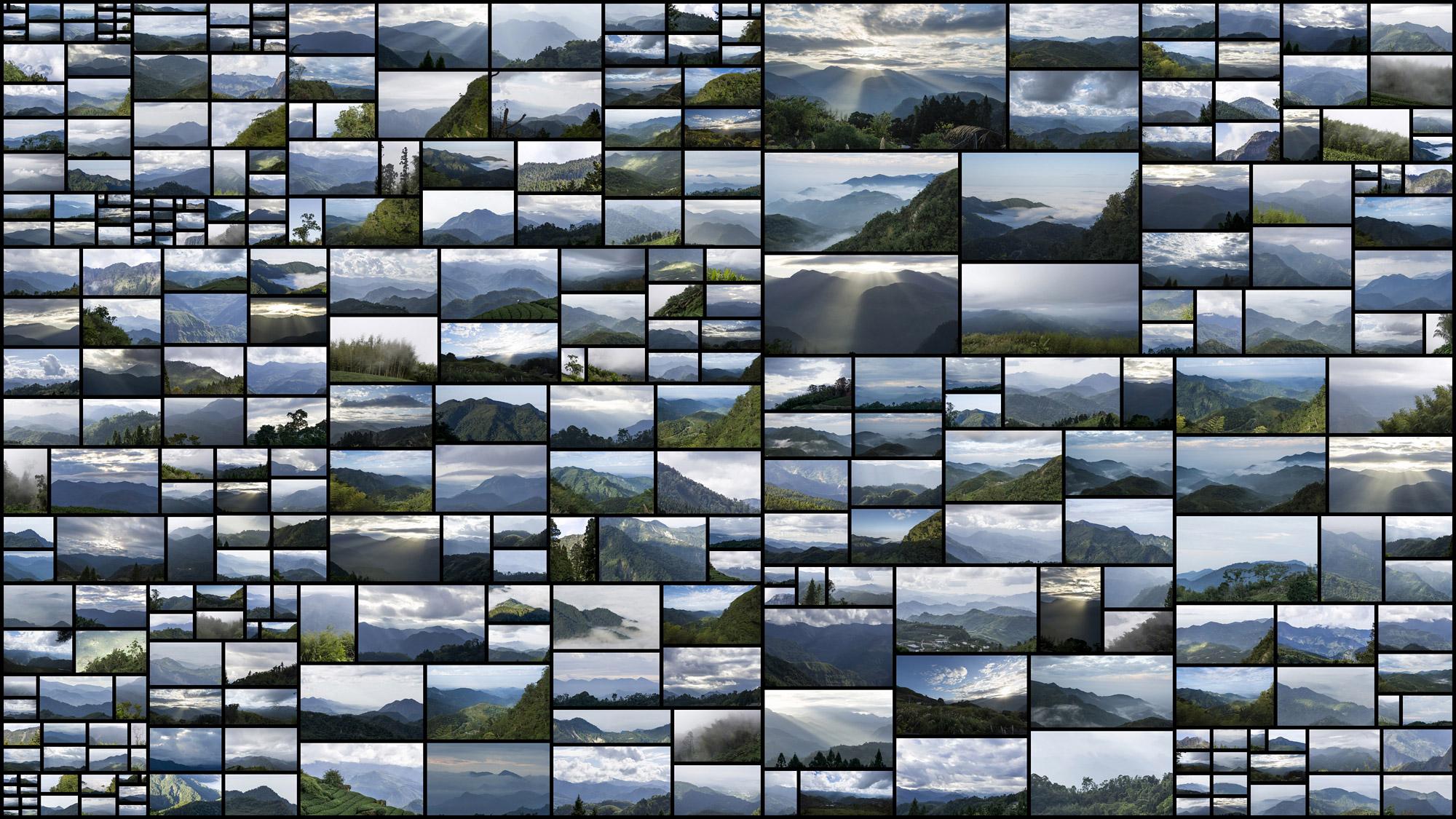 Alishan-Mountains.jpg