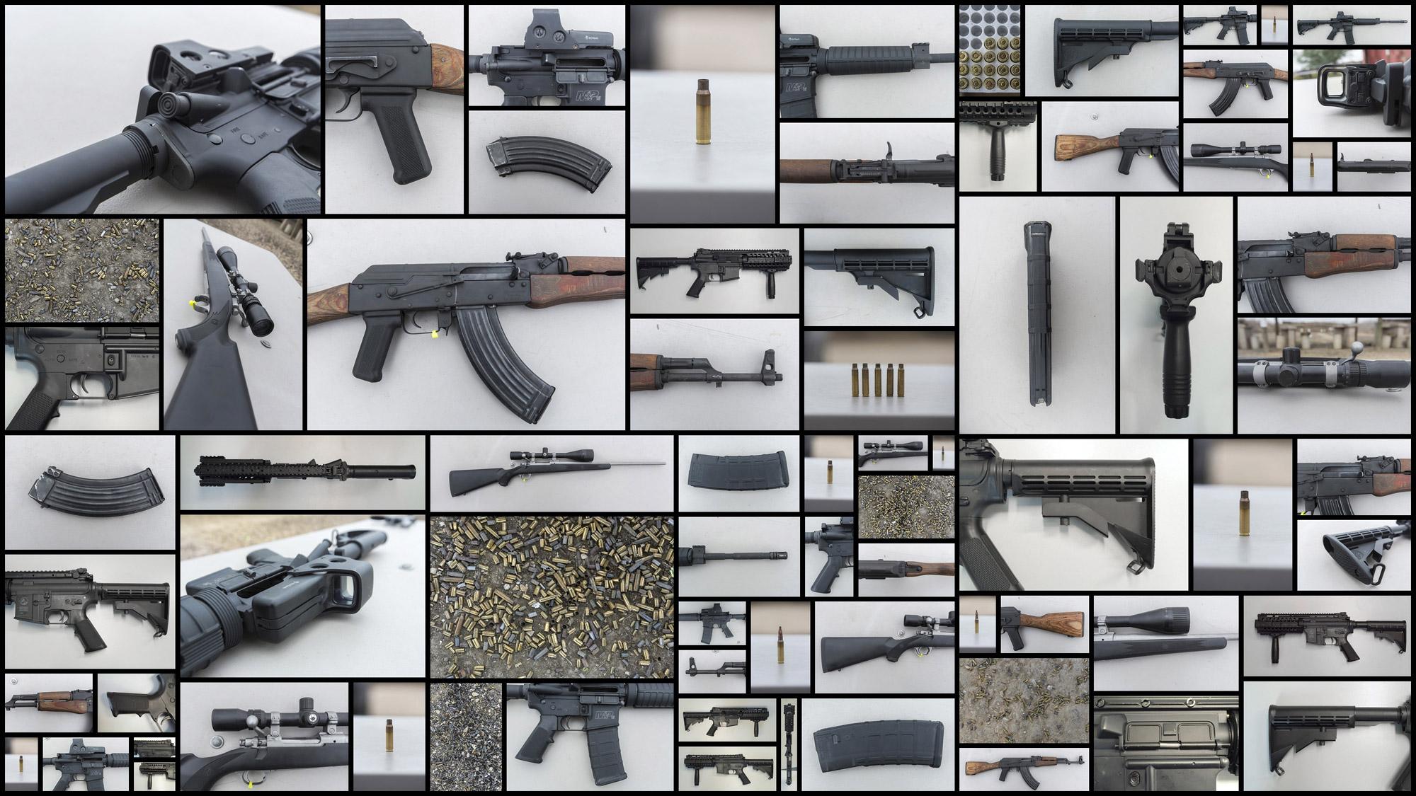 Bullets-&-Firearms.jpg