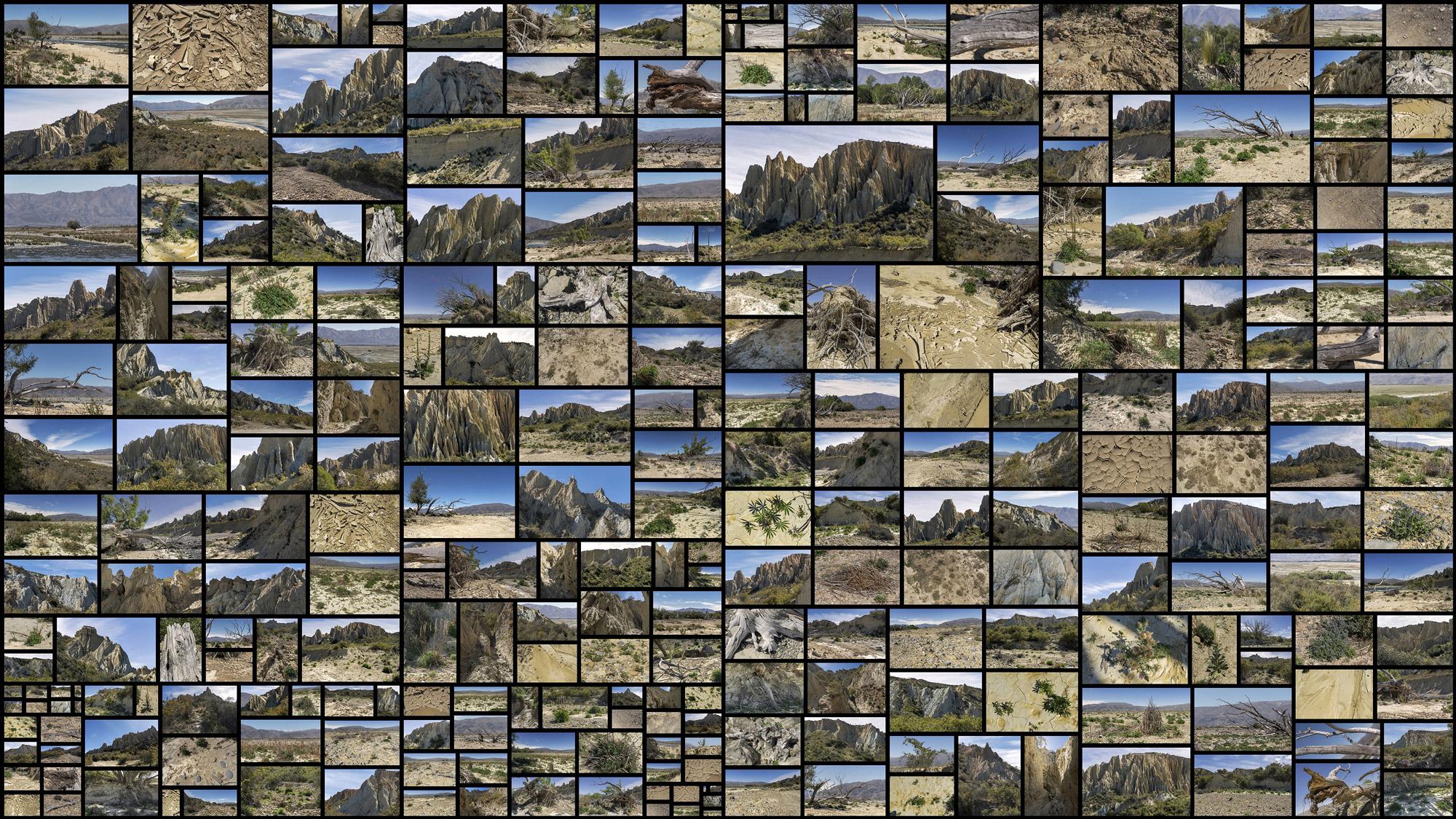 Clay-Cliffs.jpg