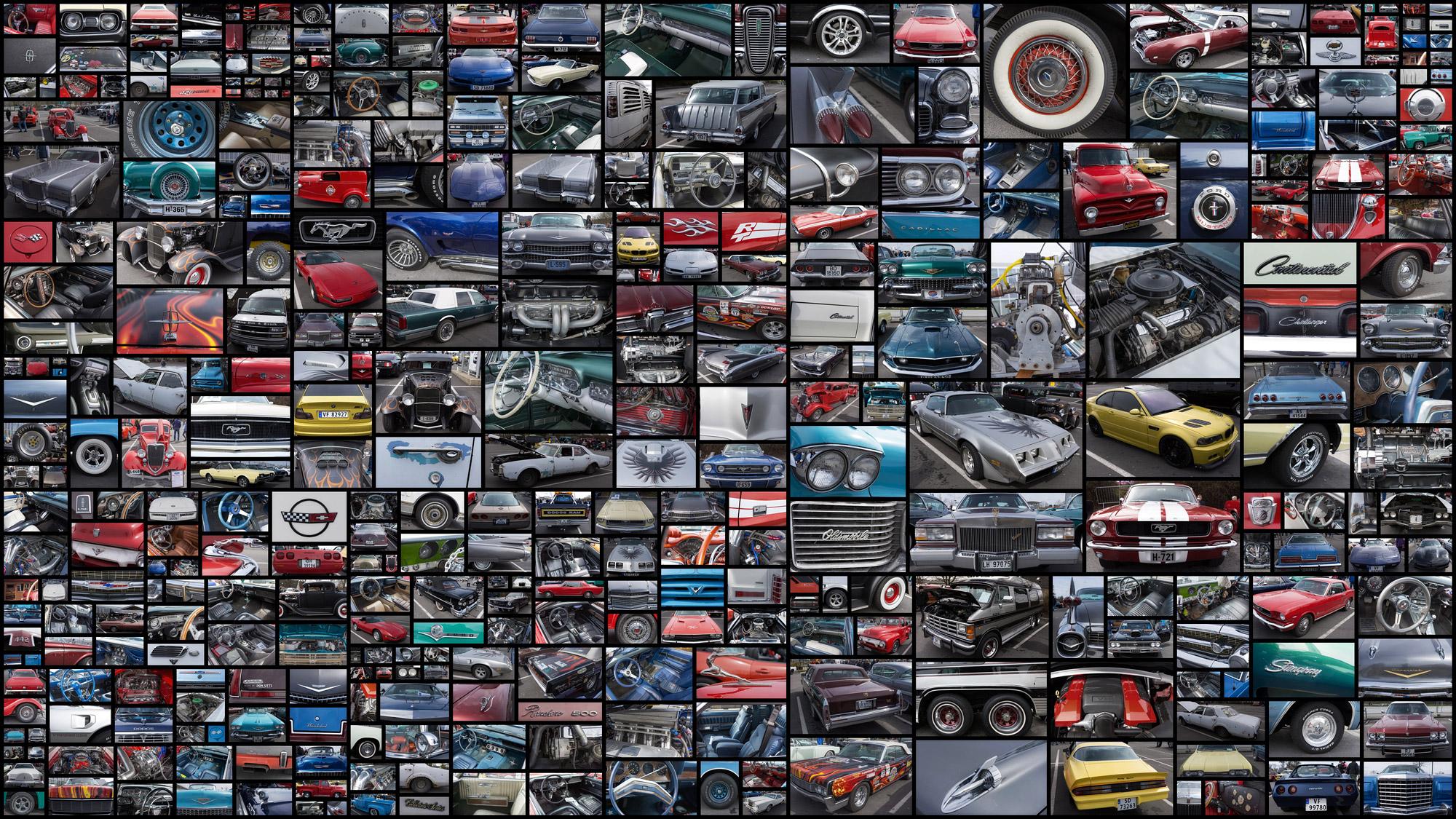 Collector-Cars.jpg