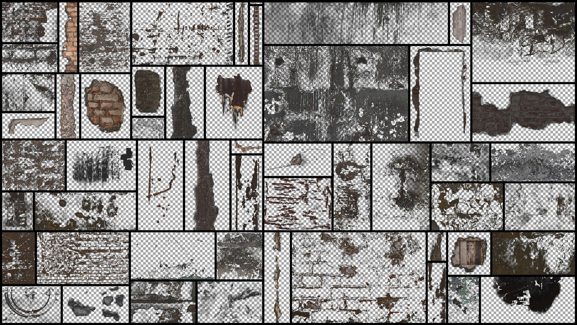 Damaged-Walls.jpg
