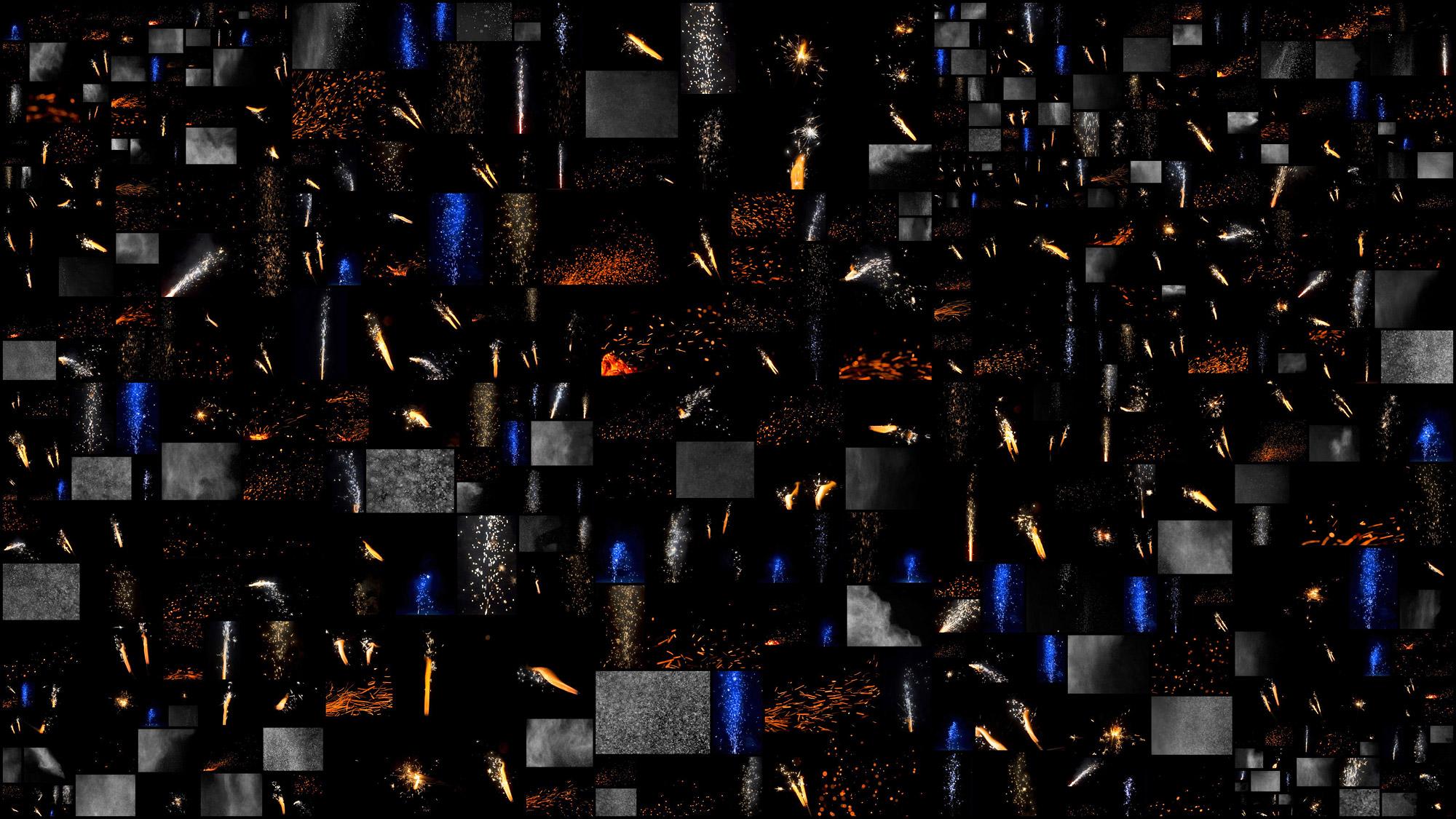 Embers-&-Sparks.jpg