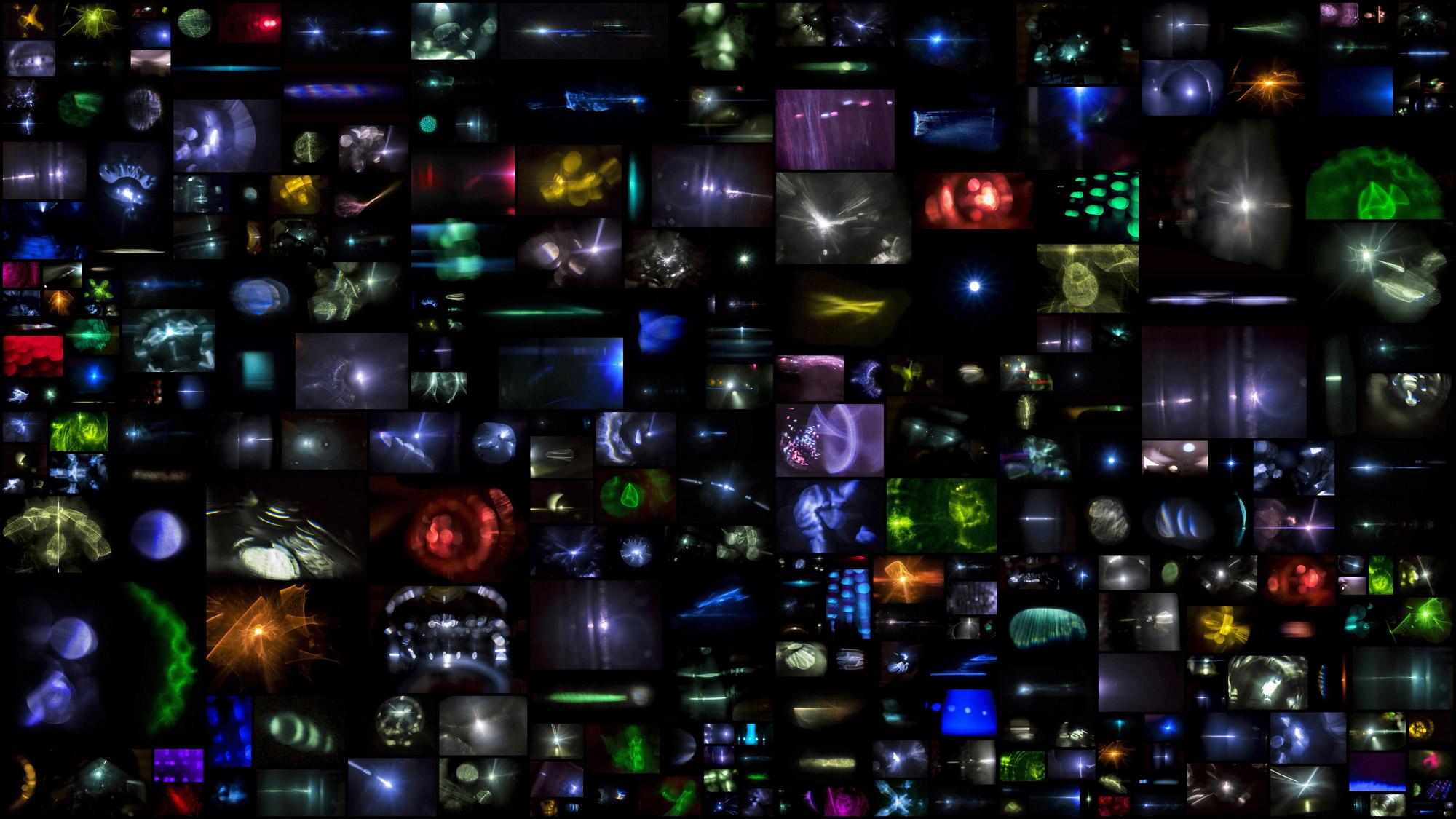Lens-Flares.jpg