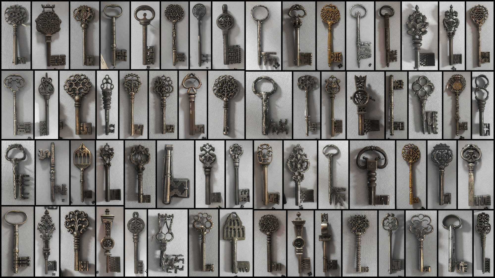Medieval-Keys.jpg