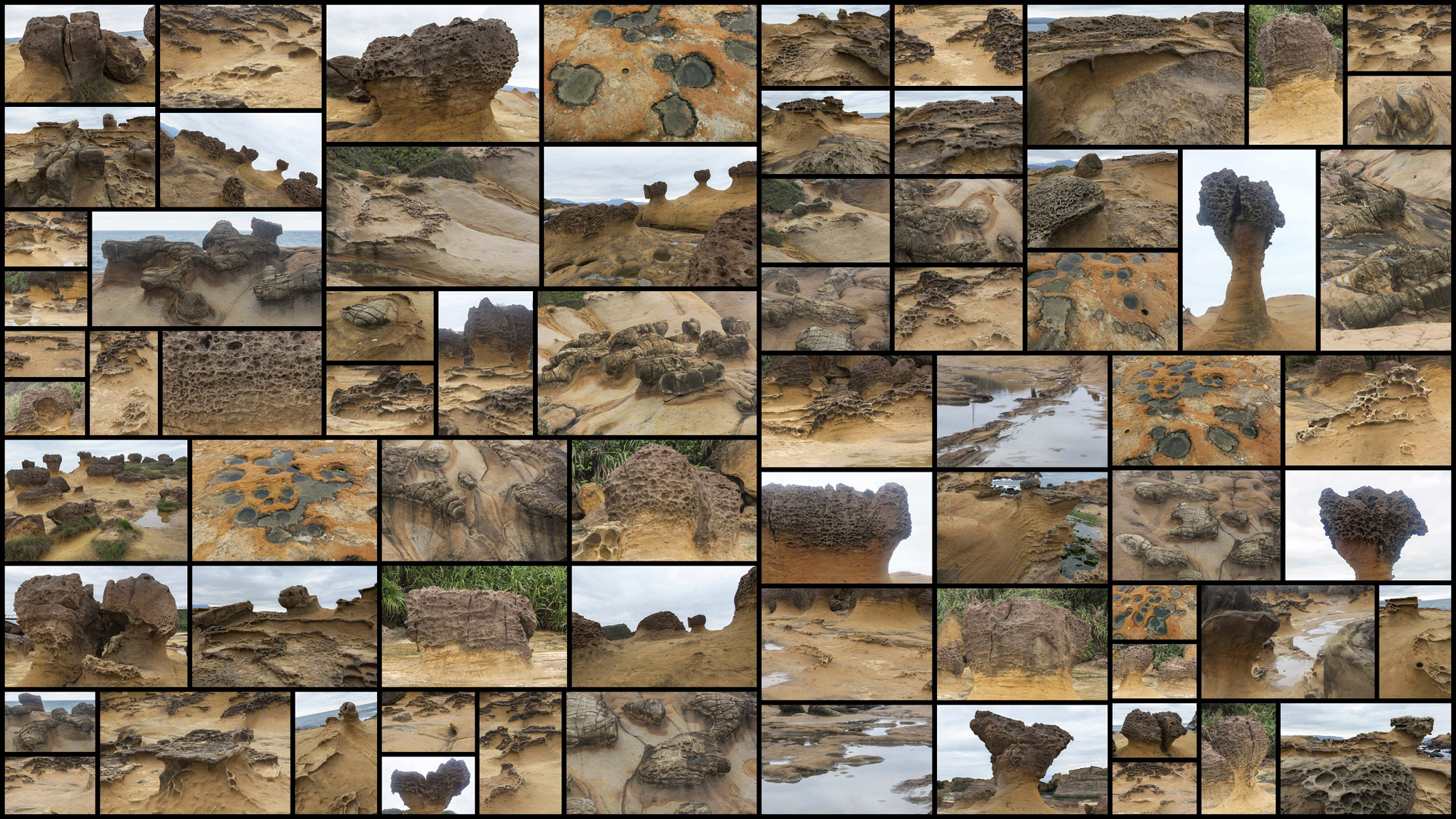 Porous-Rocks.jpg