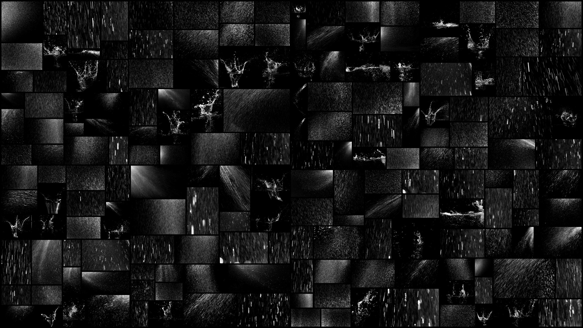 Rain-Particles.jpg