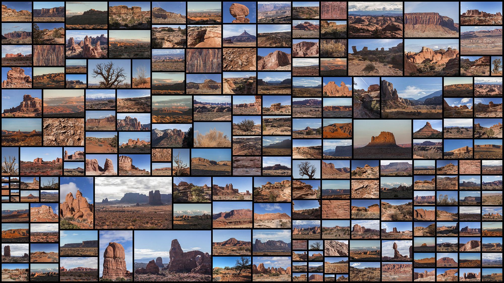 Red-Canyon.jpg
