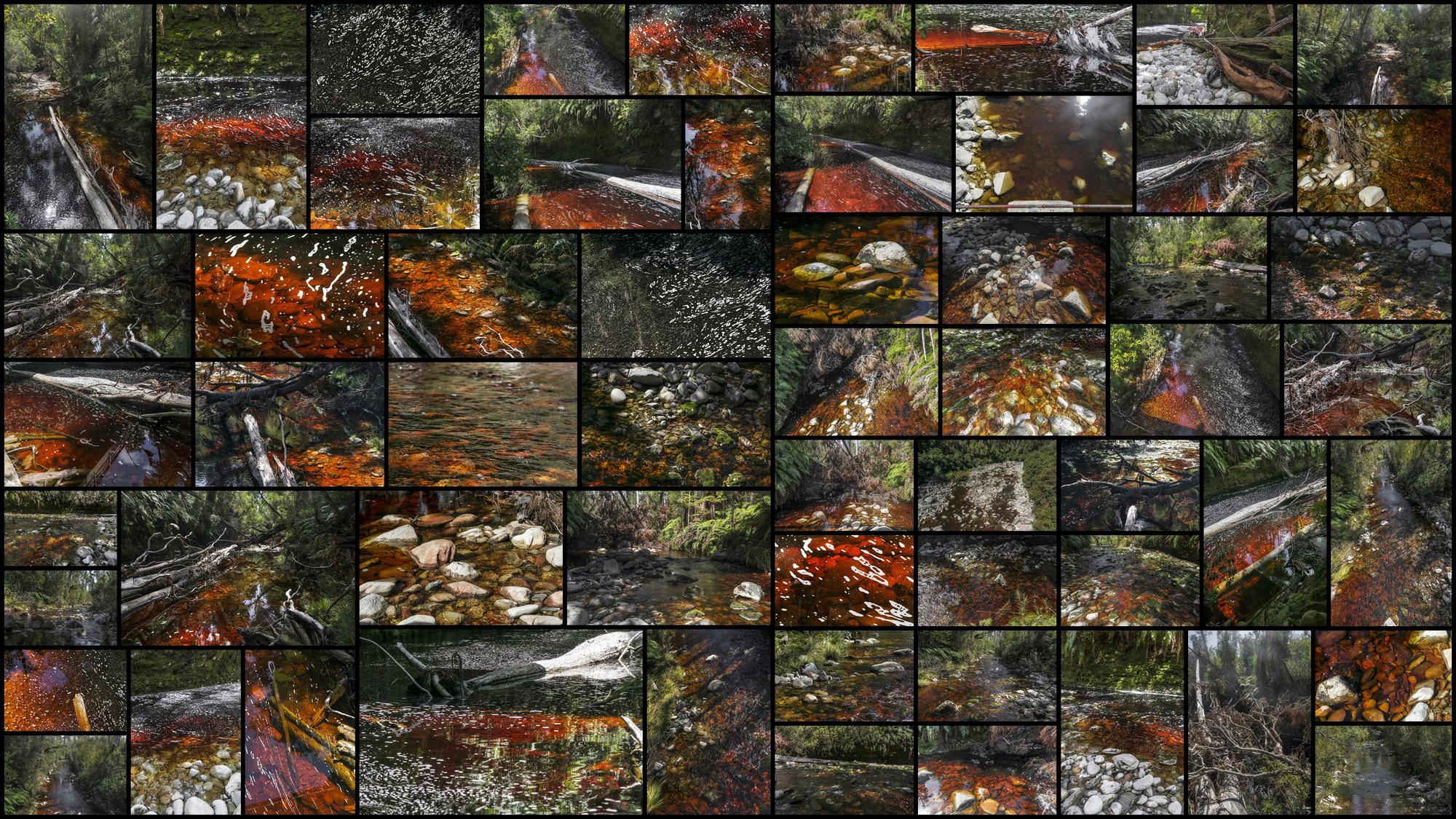 Red-Creek.jpg
