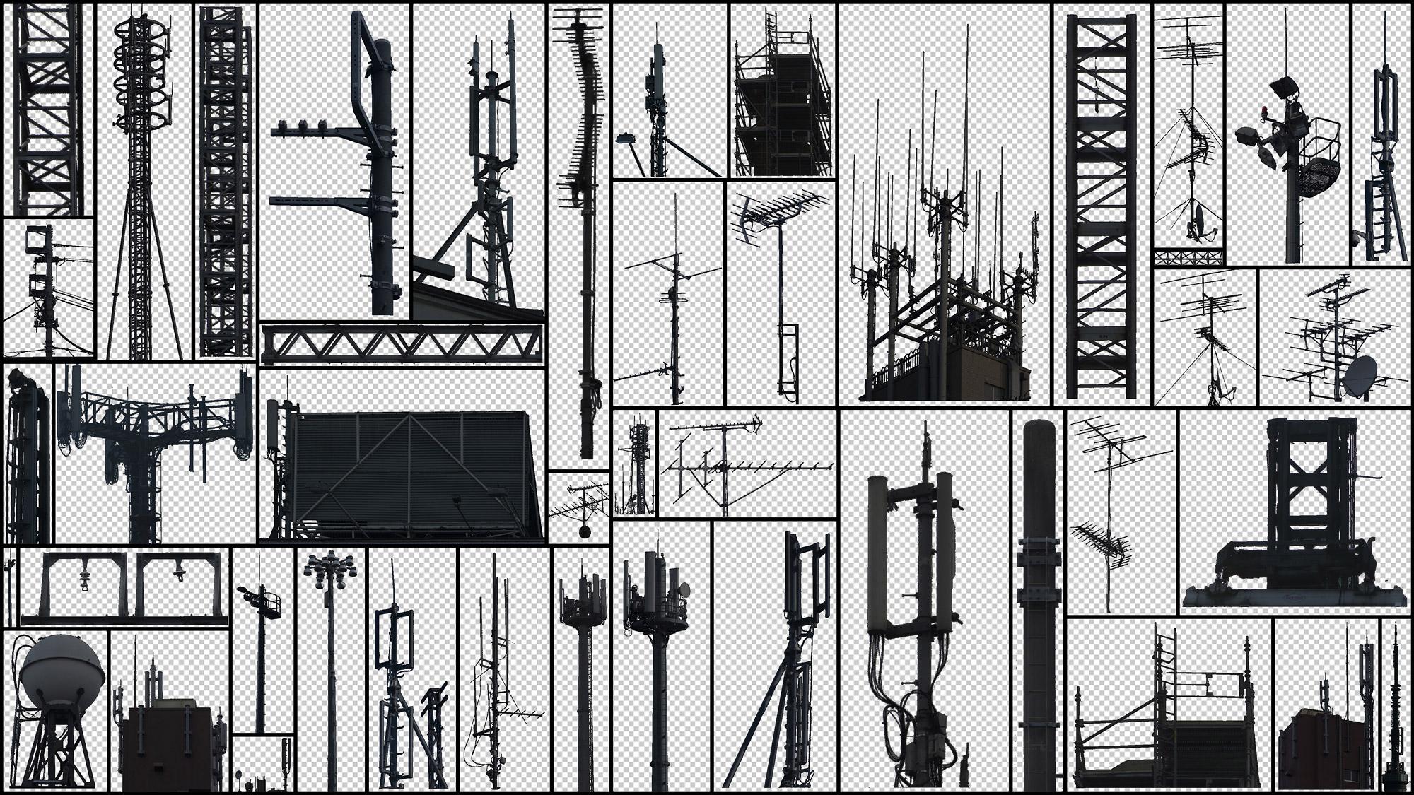 Rooftop-Structures.jpg