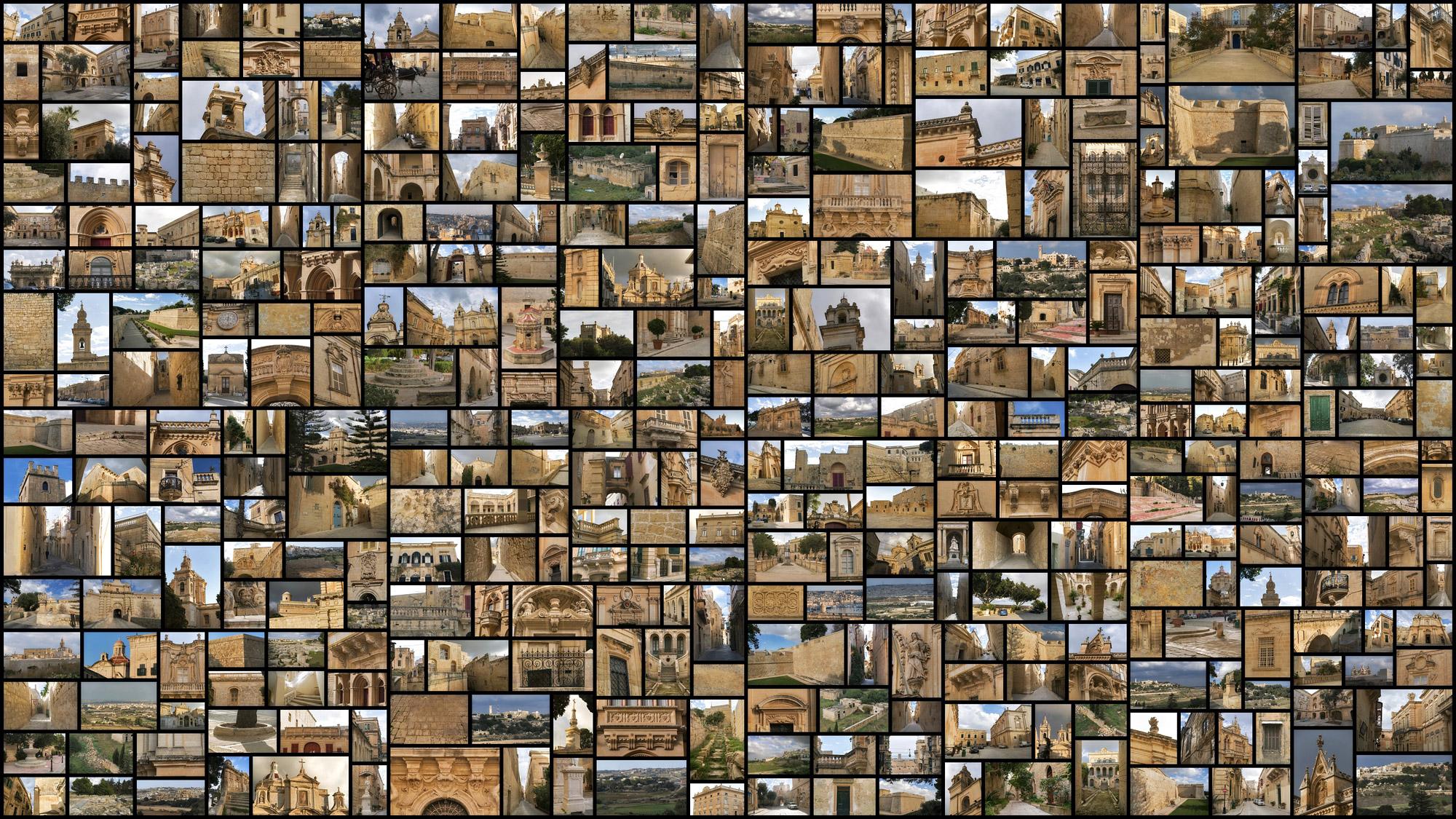 Sandstone-City.jpg
