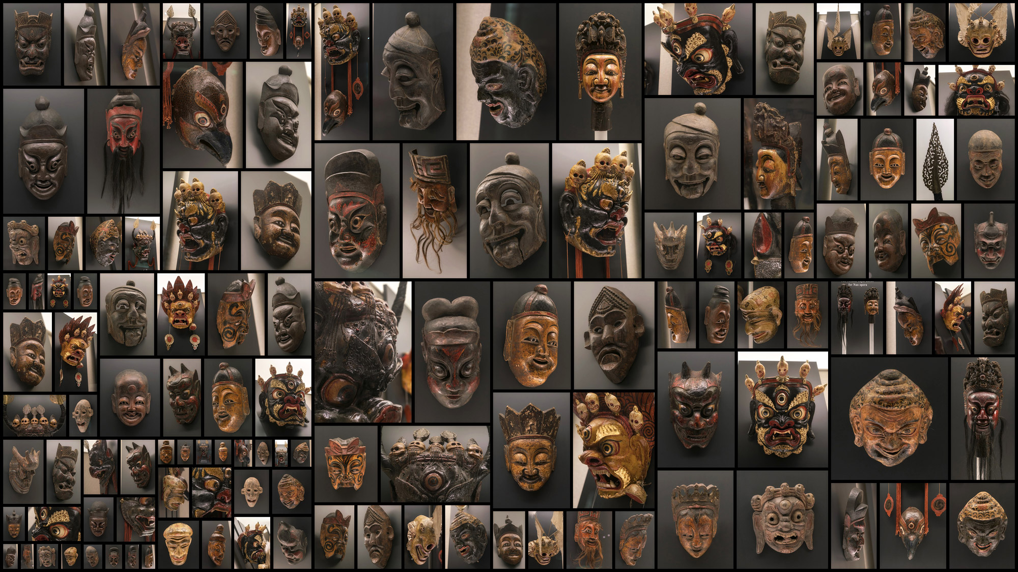Spirit-Masks.jpg