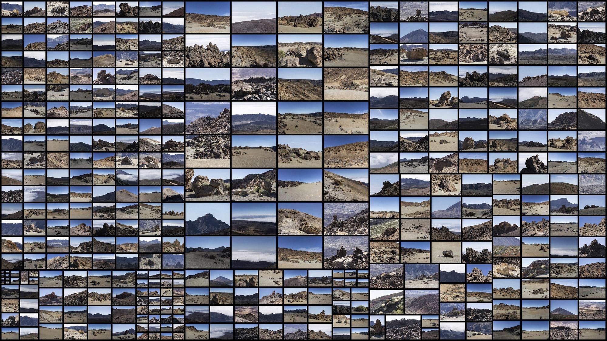 Volcanic-Desert.jpg