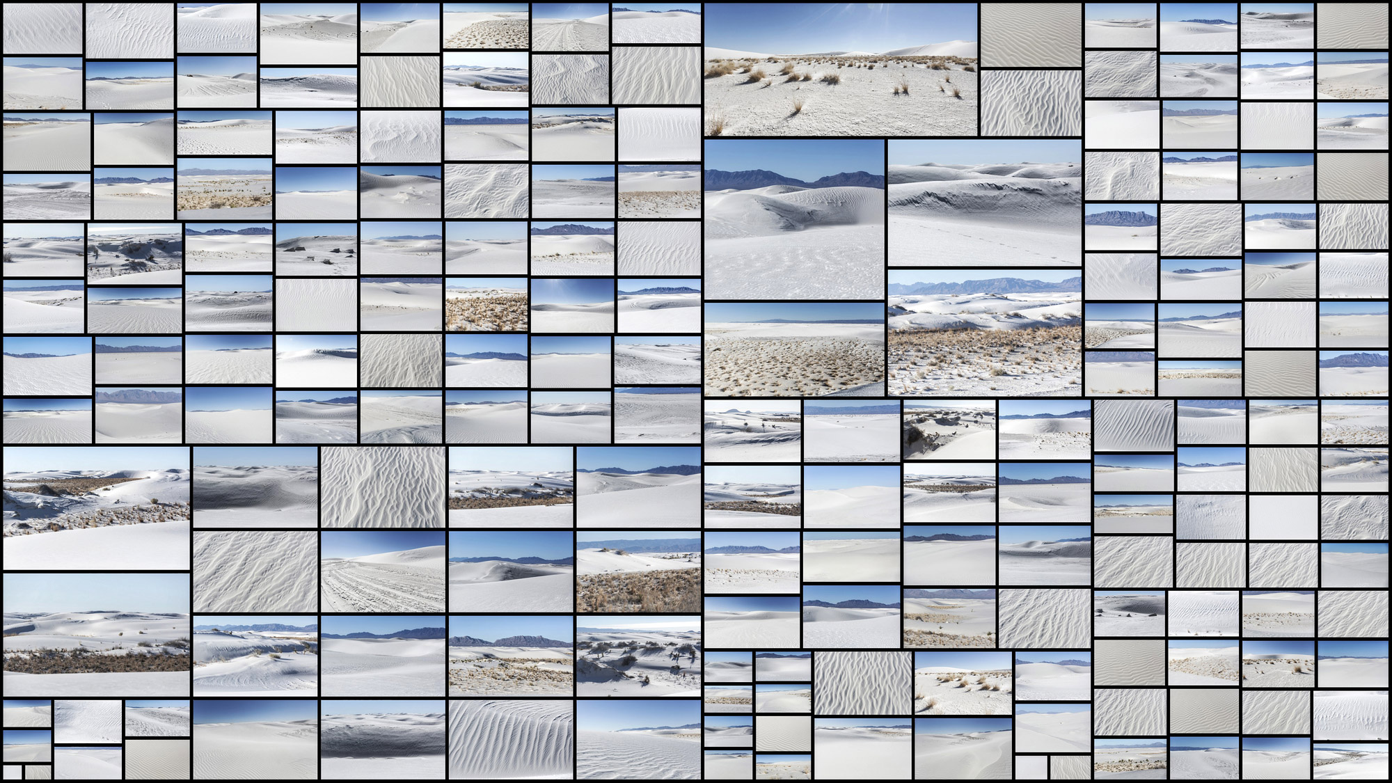 White-Desert.jpg