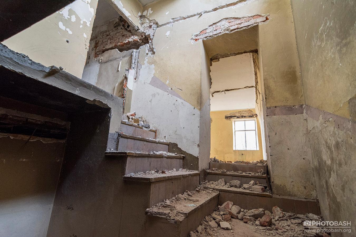 Abandoned-Interiors-Derelict-Doorway.jpg