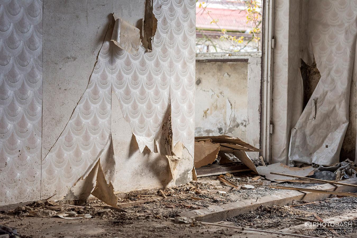 Abandoned-Interiors-Derelict-Wallpaper.jpg
