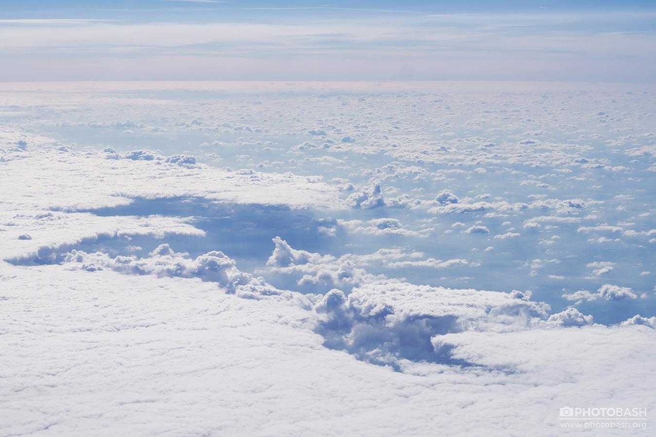 Aerial-Blue-Skies-Cloud-Covered.jpg