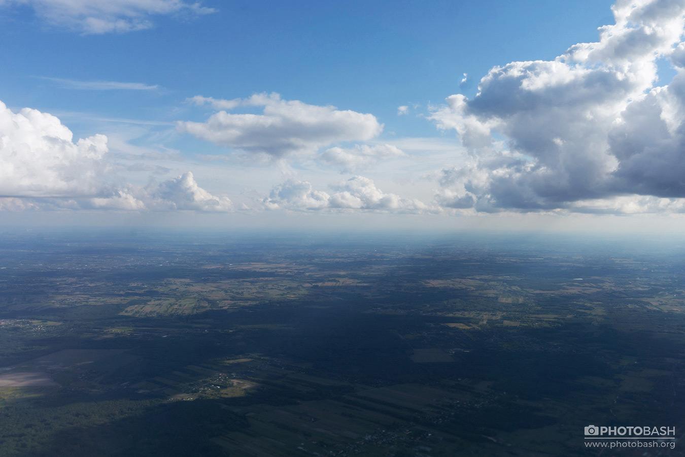 Aerial-Blue-Skies-Clouds-Landscape.jpg