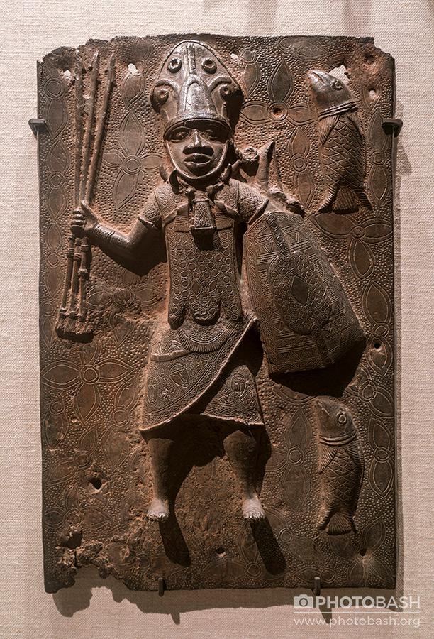 African-Artifacts-Tribal-Metalwork.jpg