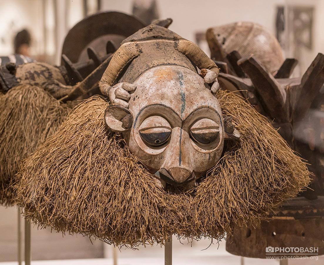 African-Artifacts-Tribal-Voodoo-Mask.jpg